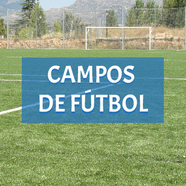 construccion campos futbol madrid