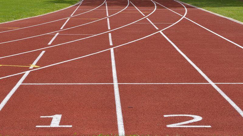 empresas instalaciones deportivas