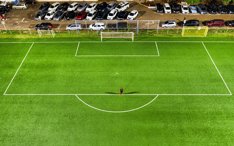 dimensiones campo futbol