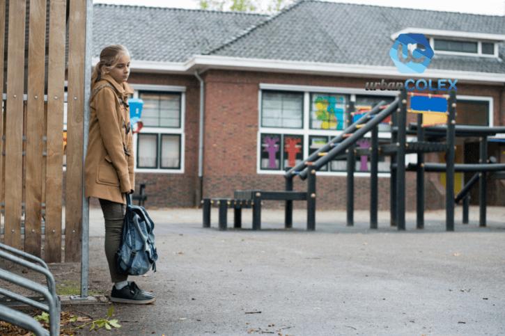 mantenimiento patios de colegiomantenimiento patios de colegio